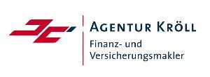 Logo von Agentur Kröll GmbH